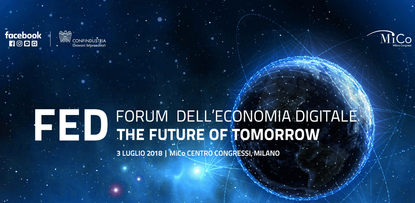 FED-2018-forum-economia-digitale