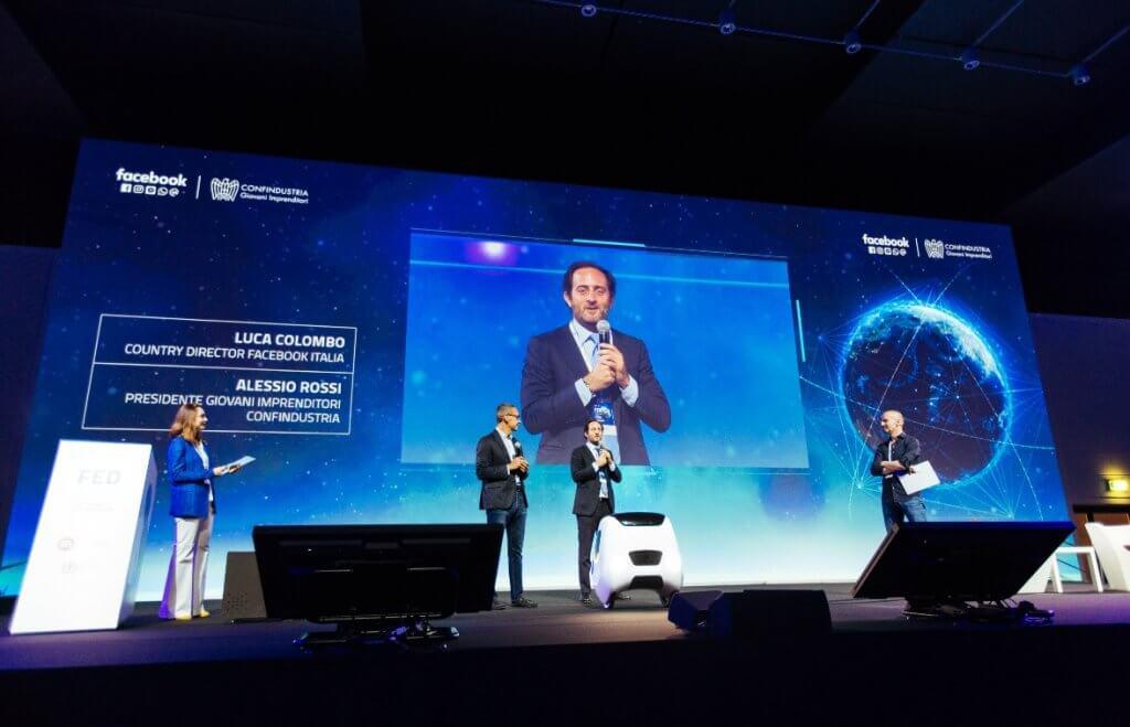 FED-2018-Alessio-Rossi-e-Luca-Colombo-introducono-la-conferenza