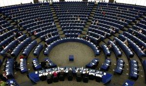 Il 12 settembre il Parlamento Europeo  ha approvato la nuova legge sul Copyright