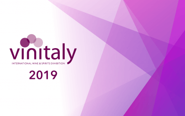 Vinitaly 2019 OnOff Communication