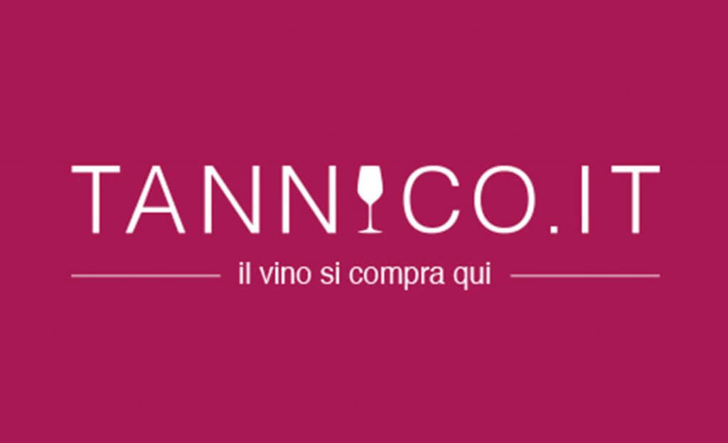 Vinitaly 2019: Tannico, di OnOffcommunication