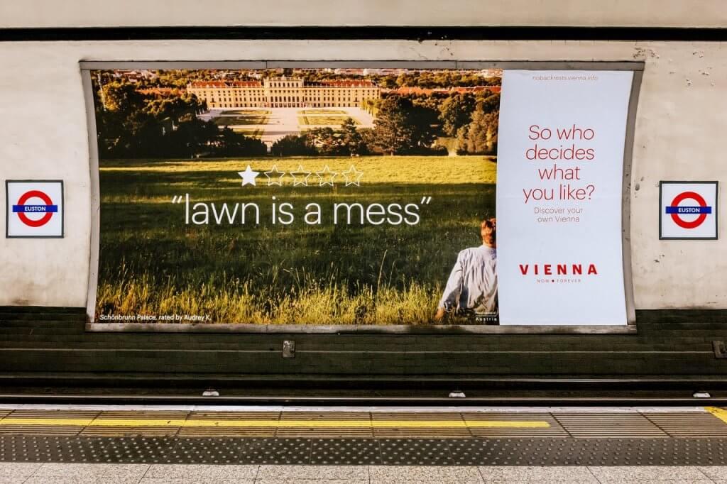 Unrating-Vienna-Come-Sfruttare-Recensioni-Negative