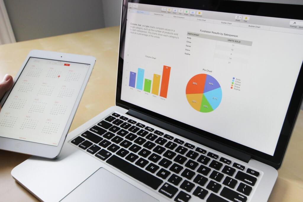 marketing-automation-monitoraggio
